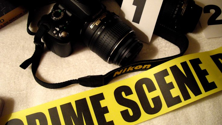 Avail Miscellaneous Range Of Investigation Services From Genuine Detective Agency