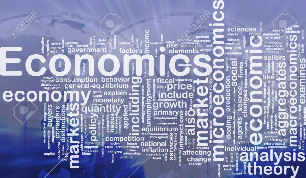 India's Economic Prowess And IMF Forecast