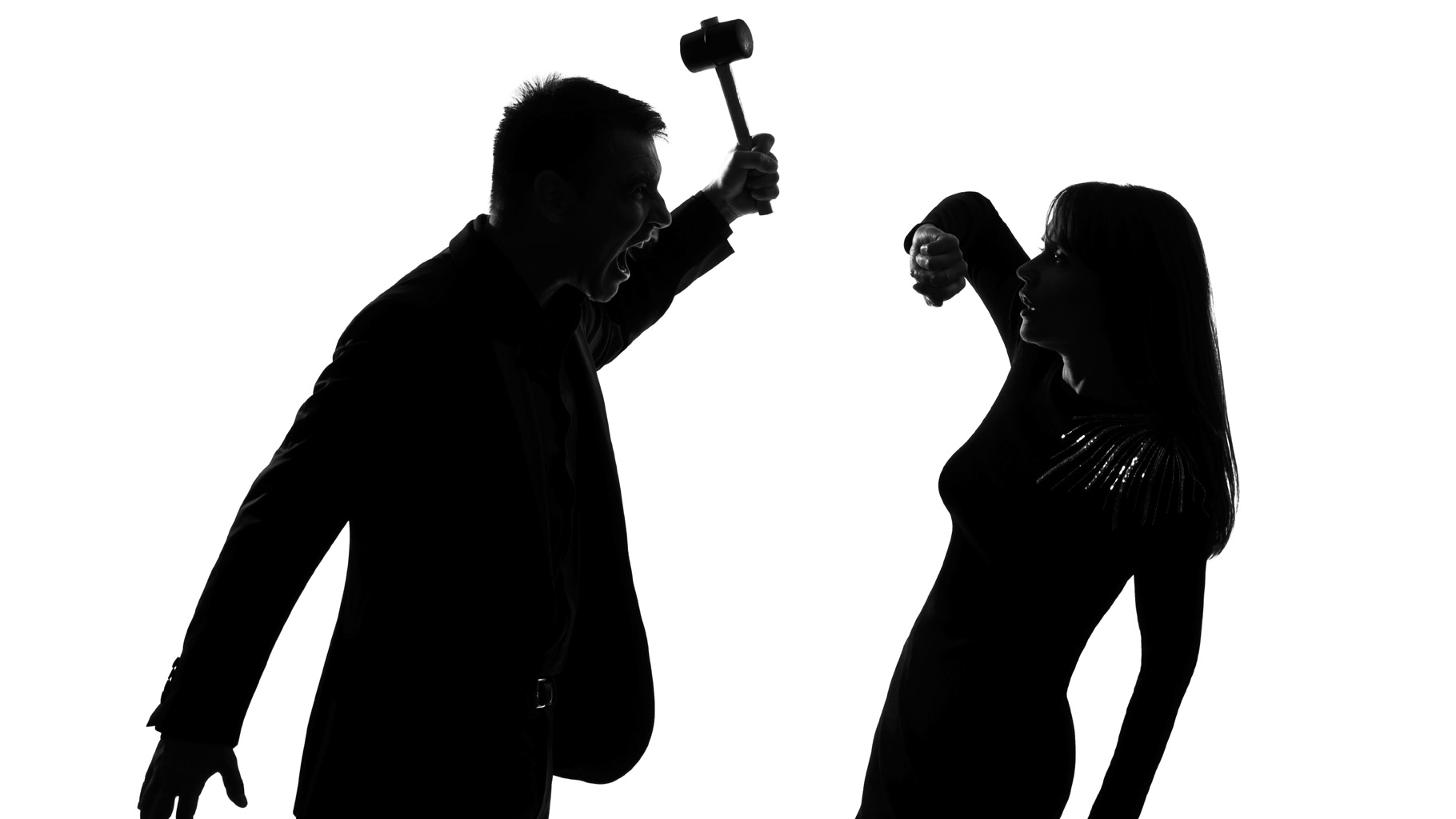 Looking For Hiring The Private Detective In Mumbai