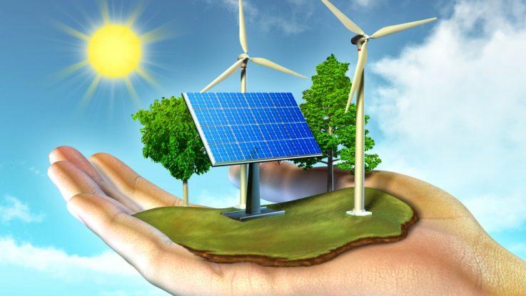 Solar Power Systems in Brisbane