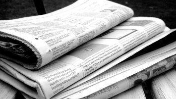 Magazine Publishing - How To Monetize Your Digital Magazine