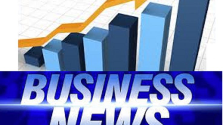 New Era in News Paper Technology