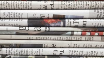 What Are The Different Types of Press Reporters