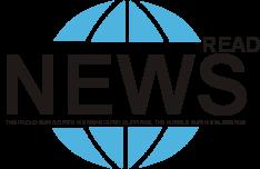 News Read